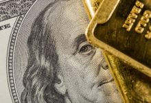 والذهب9 - ارتفاع أسعار الذهب في تركيا اليوم الثلاثاء