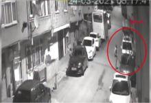 صورة بالفيديو.. 3 شباب سوريين يسـ.ـرقون ثلاث منازل مختلفة والسلـ.ـطات تتحرك لمحاسبتهم