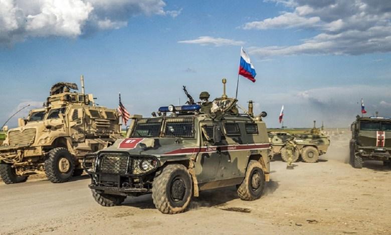 .jpg?resize=780%2C470&ssl=1 - صفـ.قة روسية أمريكية جديد في الشمال السوري وتطـ.ـورات عاجـ.ـلة