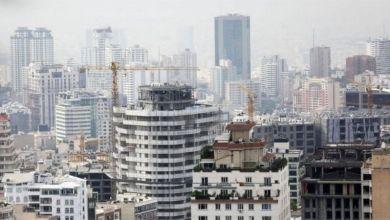 صورة وفاة دبلوماسية سويسرية في طهران إثر سقوطها من مبنى شاهق فهل قتلت أم انتحرت ؟؟؟