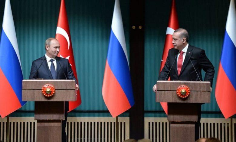 16193500241555696675 780x470 1 - خلافـ.ـات جديدة بين روسيا وتركيا بسبب المسـ.ـيرات التركية الأخيرة.. إليك التفاصيل