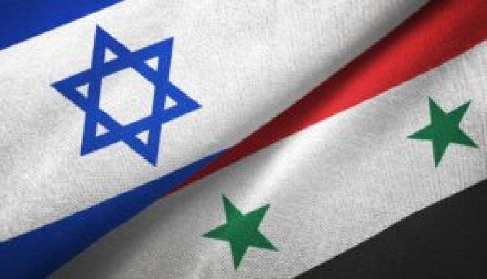 سوريا 300x172 - انجاز سوري اخر وهذه المرة في بريطانيا... تعرف على اول لاجئة سورية تقوم بهذا النجاح الباهر في بريطانيا