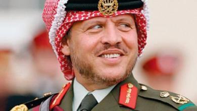 صورة بينها رسالة من الأسد.. 3 قضايا حسـ.ـاسة يحملها الملك عبد الله إلى واشنطن.. إليكم التفاصيل
