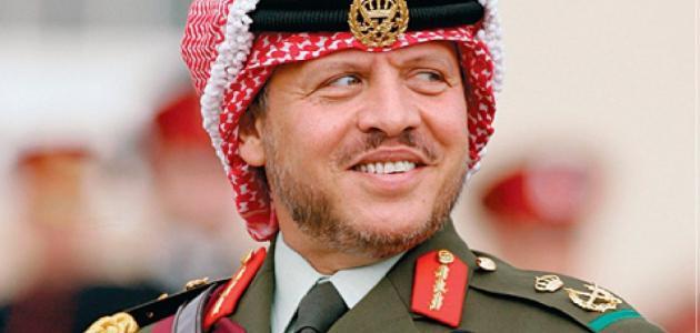 عبد الله - بينها رسالة من الأسد.. 3 قضايا حسـ.ـاسة يحملها الملك عبد الله إلى واشنطن.. إليكم التفاصيل