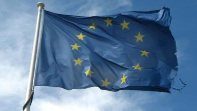 صورة مسؤول في نظام الأسد يعـ.ـلق على أخبار إعادة فتـ.ـح بعض الدول الأوروبية سفـ.ـاراتها في دمشـق