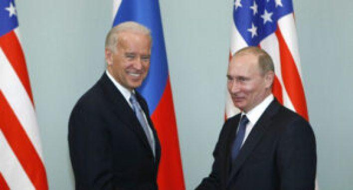 بايدن روسيا امريكا 300x162 - أوكرانيا واحدة من نقاط الخـ.ـلاف الأساسية في قمة جنيف.. وروسيا تتحدث عن الخط الأحمر