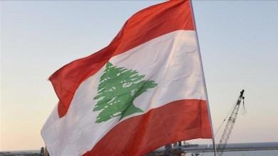 صورة كـ.ـارثة وشيـ.ـكة قد تصـ.ـيب البلاد يحـ.ـذر منها مسـ.ــؤول لبناني.. إليكم التفاصيل