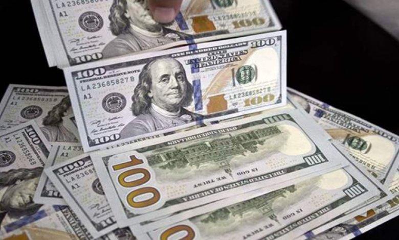 صورة بملايين الدولارات..تمويل جديد للشعب السوري وسيتضمن تركيا..إليك التفاصيل