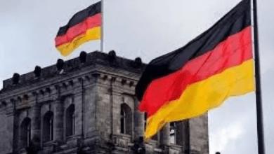 """صورة """"عودة دولة """"هتلر"""".. هل يسيطر النازيون الجدد على ألمانيا بالكامل؟"""