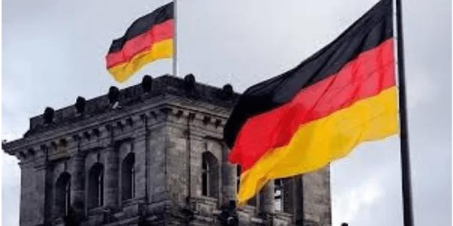 "2 660x330 1 - ""عودة دولة ""هتلر"".. هل يسيطر النازيون الجدد على ألمانيا بالكامل؟"