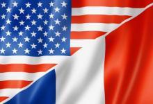صورة تنــ.ـاغم فرنسي أمريكي من التحـــ.ـرك التركي حيال فاروشا بقبرص وباريس تلـ.ــوّح باللجــ.ـوء للأمم المتحدة