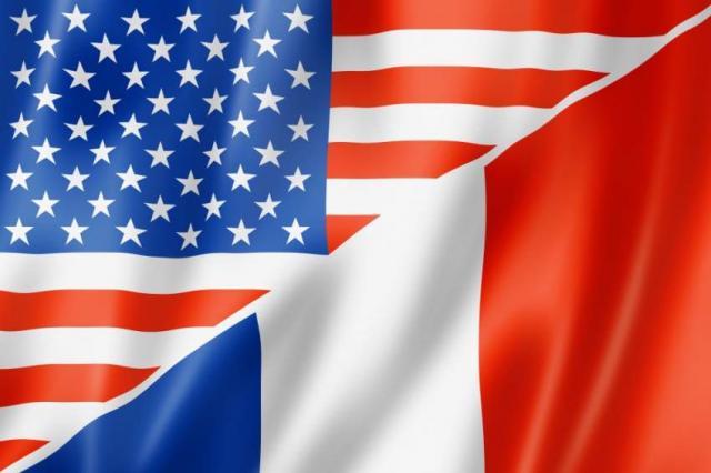 فرنسان - تنــ.ـاغم فرنسي أمريكي من التحـــ.ـرك التركي حيال فاروشا بقبرص وباريس تلـ.ــوّح باللجــ.ـوء للأمم المتحدة