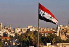 صورة قبيل عيد الأضـ.ـحى.. نظام الأسد يصـ.ـدم المواطـ.ـنين بإجـ.ـراء جديد