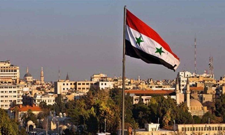 .jpg?resize=780%2C470&ssl=1 - قبيل عيد الأضـ.ـحى.. نظام الأسد يصـ.ـدم المواطـ.ـنين بإجـ.ـراء جديد