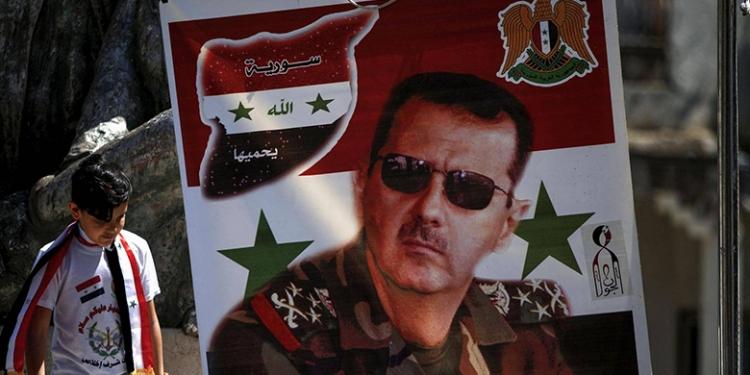 """mmaqal 120 750x375 1 - تجمع يعلن عن تشكيل كيان لـ """"معارضة الداخل"""" في سوريا..إليك التفاصيل"""