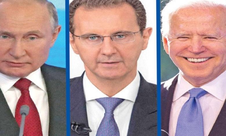 mmaqal 43 1140x570 1 - موسكو تتحدث عن تسوية وحل في سوريا عقب التوافق الدولي الأخير ..إليك التفاصيل