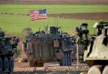 صورة تطـ.ـورات عسـ.ـكرية هامة في سوريا وهذه المنطقة..إليك التفاصيل
