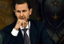 """صورة """"بشار الأسد"""" يعيد النظر في أحداث درعا ويضع شـ.رطاً لتغيير موقفه في المنطقة..إليك التفاصيل"""