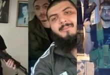 """صورة """"سليمان الأسد"""" يبـ.ـتكر هذه الطريقة للتحـ.ـايل فيها على جميع السوريين لسـ.ـلب أموالهم"""