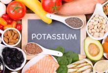 صورة ما هي الأطعمة التي تخفض البوتاسيوم واهم النصائح