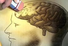 صورة تعرف على اهم الطرق التي تنشط الذاكرة وتعالج النسيان