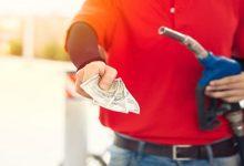 """صورة """"توفير يصل إلى نصف المصروف"""".. 6 نصائح ذهبية ستساعدكم على تخفيض استهلاك سيارتكم للوقود"""