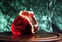 صورة ماذا تعرف عن حجر الفلاسفة..؟