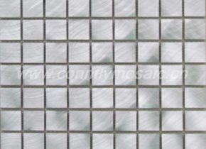 Aluminum Series 铝系列