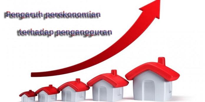 makalah perekonomian terhadap pengangguran
