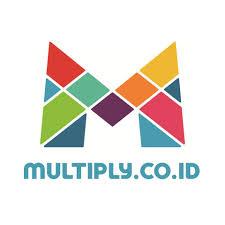 Logo Multiply, Tinggal kenangan