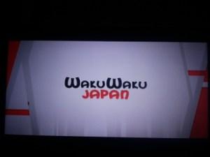 WAKUWAKU JAPAN, channel inspiratif
