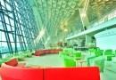 Ini Dia Kecenya Terminal 3 Ultimate Bandara Soetta