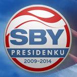 sby-presidenku