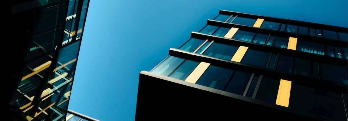 Сяй-ВО: миття вікон