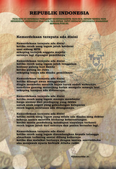 puisi-kemerdekaan1