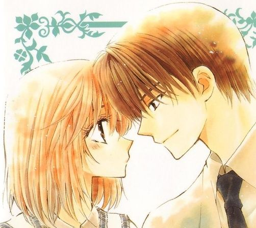 Sweetest Moment Of An Anime Manga: 8 Sweetest Best Friends To Lovers Romances In Anime And