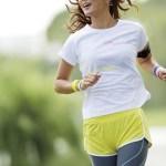 基礎代謝量を上げて太りにくい体づくりの方法