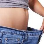 糖質制限ダイエット 食べてもOKな食品とは?