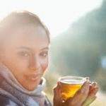 コンビニで痩せる人気のデトックス茶5選