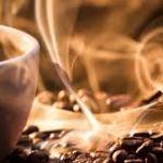食前に飲む?コーヒーのダイエットに効果的なやり方