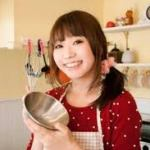夕食抜きダイエット成功と効果的に痩せる方法