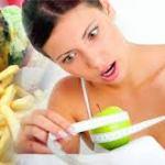 糖質制限食で糖質の高い食品は?