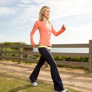 walking-workout-400