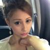 ダレノガレ明美アレンジダイエット方法が凄い!