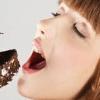 意志の弱い人の究極ダイエット!空腹感を瞬時に消す方法!