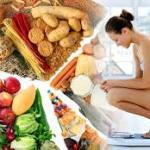 食べてもいくら食べ過ぎても太らない方法!