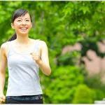 ウォーキング効果の消費カロリー!徒歩・早歩きや他の運動とのカロリーは?