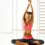 1日3分腹式呼吸ダイエットの効果とやり方!息だけで本当に痩せる!