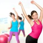 痩せる運動ランキング|室内で効果的な運動8選!?
