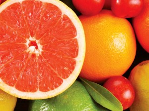 grapefruit-6249